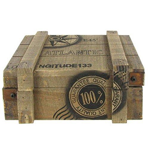 nautical-wood-box-by-hobby-lobby