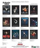 Image de Stuttgarter Ballett 2015