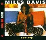 Davis, Miles Doo Bop Jazz Rock/Fusion
