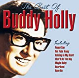 Buddy Holly The Best Of Buddy Holly