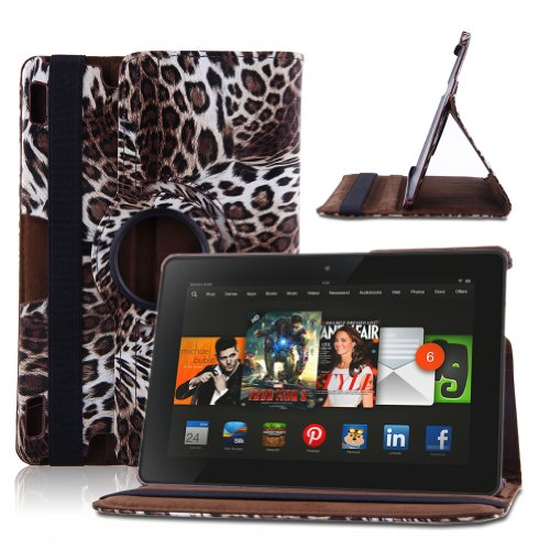 topchances-auto-sleep-wake-feature-360-degree-rotating-lightweight-smart-case-cover-for-kindle-fire-