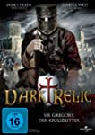 Dark Relic - Sir Gregory, der Kreuzri...