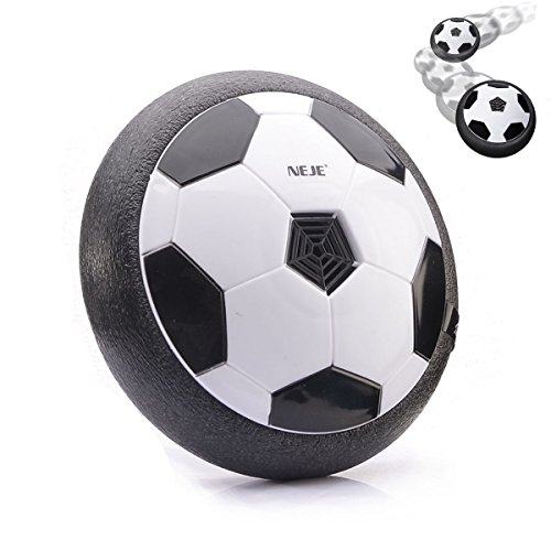 Aikoi-Air-Power-Soccer-Disc-Multi-Surface-Hovering-And-Gliding-Toy