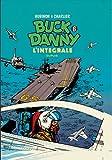 Buck Danny 06 Intégrale - 1956-1958
