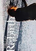 2010 Live ��Re:birth�� ~Live at OSAKA-JO HALL~ (���㥱�å�C) [DVD](�߸ˤ��ꡣ)