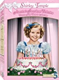 The Shirley Temple Collection, Vol. 5