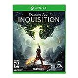 Dragon Age Inquisition - Standard Edition - Xbox One