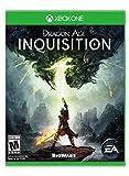 Dragon Age Inquisition - Xbox One Standard Edition