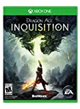 Dragon Age Inquisition (輸入版:北米)