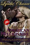 Seduced by the American Millionaire (...