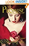 The Promise (Yesterday - Christian Romantic Suspense, Time Travel Romance Book 6)