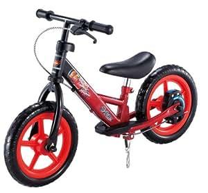 D-Bike+LBS カーズ