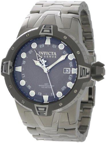 black friday price Invicta 0648