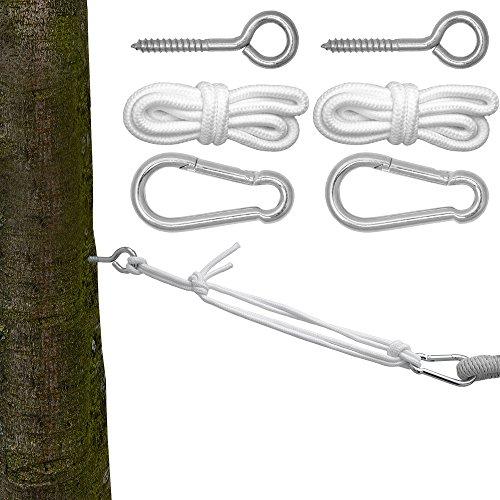 kit-per-appendere-la-vostra-amaca-kit-completo-incl-funi-moschettoni-golfari-peso-massimo-supportato