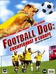 Soccer Dog: European Cup (Version fra...