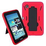 Galaxy Tab 2 7 Case KIQ (TM) Heavy