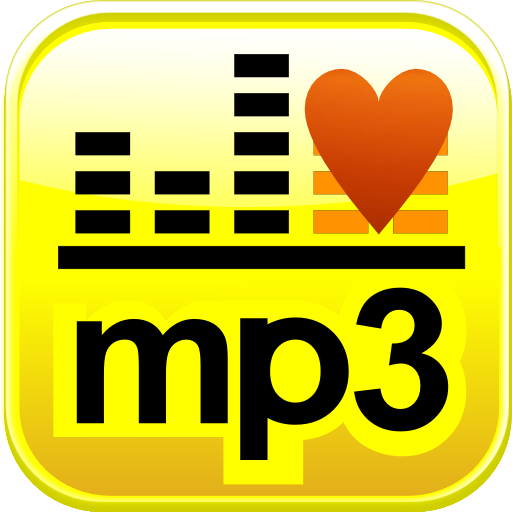 We♥Music Mp3 Player