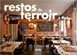Restos de terroir � Paris