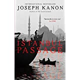 Istanbul Passage [Kindle Edition]
