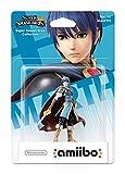 Cheapest amiibo Marth Fire Emblem Character (WII U & 3DS) on Nintendo Wii U