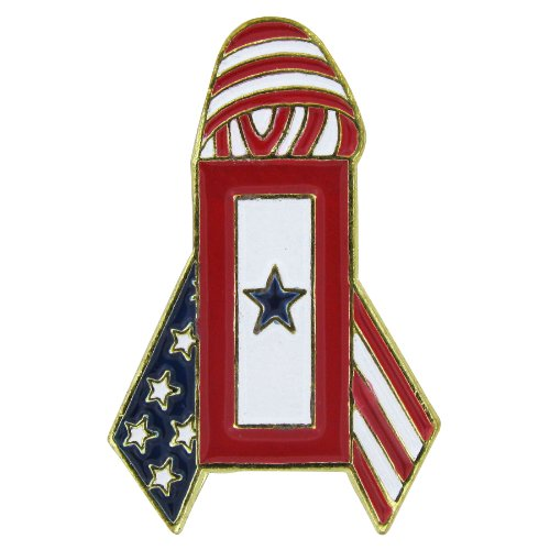 US Flag Store Lapel Pin Service Unity Flag (Lapel Flag Pin Us And Services compare prices)