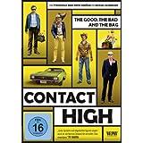 """Contact Highvon """"Michael Ostrowski"""""""