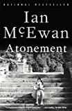 Image of Atonement: A Novel