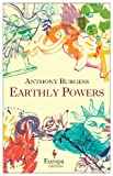 Image of Earthly Powers
