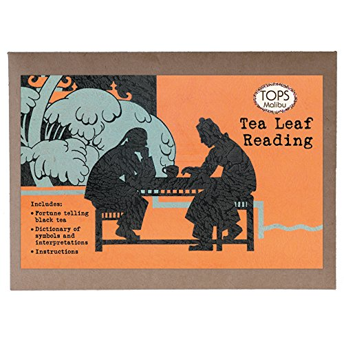 tops-malibu-tea-leaf-reading-kit-in-envelope
