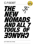 img - for b/w THE NEW NOMADS AND ALL 7 TOOLS OF CHANGE book / textbook / text book