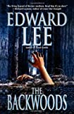 The Backwoods (0843954132) by Edward Lee