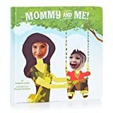img - for Hallmark Mommy & Me book / textbook / text book