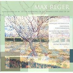 Sinfonietta in A Major, Op. 90: IV. Allegro Con Spirito