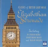 Classics of British Light Music Various