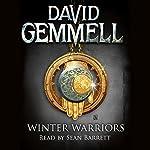 Winter Warriors: Drenai, Book 8 | David Gemmell