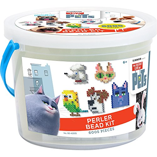 perler-beads-80-42935-secret-life-of-pets-fused-bead-bucket