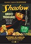 The Shadow Radio Treasures (Old Time...