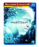 Prometheus - Dunkle Zeichen [Blu-ray] bei amazon kaufen