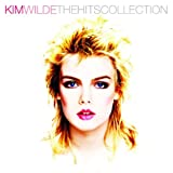 Kim Wilde The Hits Collection