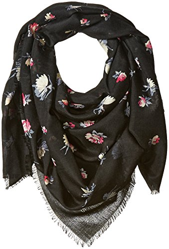 Marc-Jacobs-Womens-Ballerina-Stole-Wrap
