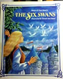The Six Swans (0671658484) by San Souci, Robert D.