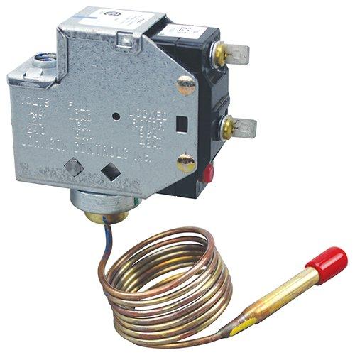 Handheld Vacuum With Hepa Filter front-341777