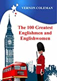 The 100 Greatest Englishmen and Englishwomen