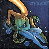 Ophiucus by OPHIUCUS (2003-09-15)