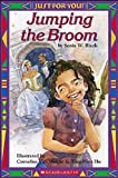 Just For You! Jumping The Broom (0439568781) by Black, Sonia
