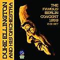 The Famous Berlin Concert 1959 (2CD)
