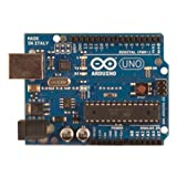 Arduino UNO board