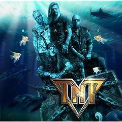 TNT/TNT (2008)