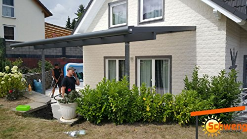fonteyn-toit-de-terrasse-de-haute-qualite-schweng-16-mm-polycarbonate-plaques-b-400-m-x-300-m-t
