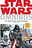 Star Wars Omnibus at War with the Empire Vol. 2